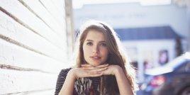 8 житейски урока, които носят незабавна промяна