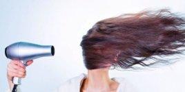 Колко често трябва да миете косата си?