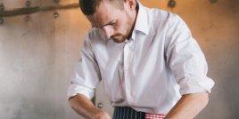 Млади топ-готвачи разкриват лесни ястия, които приготвят у дома