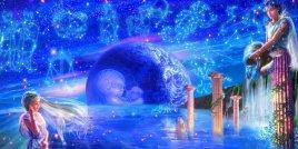 Седмичен хороскоп на зодия Водолей (20 януари, за да 18 февруари)