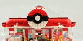Довиждане пластмаса: Лего обявява огромна промяна за бъдещето на своите играчки