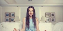 5 начина за позитивен старт на деня