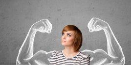 Съветите на учените - как да тренираме волята си?