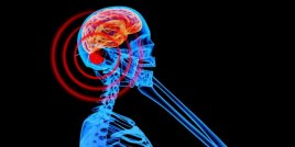 Лекарите Предупреждават: Спрете да носите мобилния си телефон близо до тялото! Ето защо!