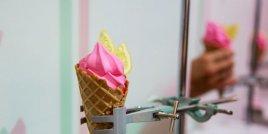 Музей на сладоледа - едно сладко приключение
