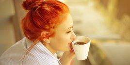 28 малки неща, които водят до дълготрайно щастие