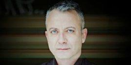 Добромир Банев: Любовта избира нас, на нас не ни е даден подобен избор