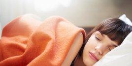 Какво означават сънищата? Петте най-често срещани обяснения