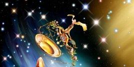 Декемврийски хороскоп на зодия Везни