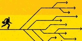5 Признака, че сте на път да вземете грешно решение за кариерата си