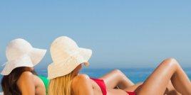 Защо е полезно да ходим на почивка?