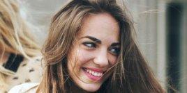 8 трика за красота, които ти позволяват да изключиш будилника сутрин