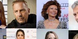 10 знаменитости, които изглеждат страхотно за годините си