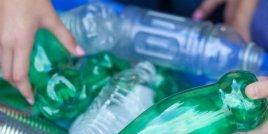 3 начина да намалим използването на пластмасови продукти