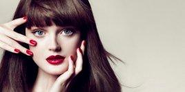 10 хитрости за 30-дневно разкрасяване