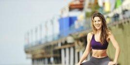 3 признака, че носите грешния спортен сутиен