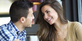 7 неща, които мъжете очакват от жените