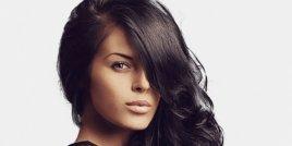 Маската, която прави косата силна и дълга