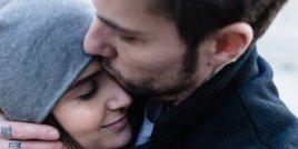 Мъжете и жените изпитват емоции по един и същи начин