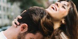 Да бъдете приятелка като по учебник може да е лошо за връзката ви