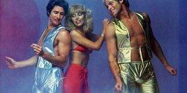 Повече от 10 причини защо  мъжката мода то 70-те никога не трябва да се връща