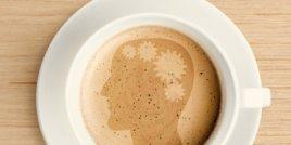 5 полезни качества на кафето