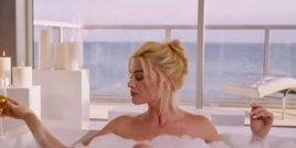 Горещата вана може да изгори толкова калории, колкото и тичането, казват изследователите