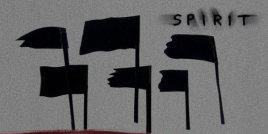 Новият албум на Depeche Mode - Spirit, 2017 Columbia/Sony