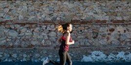 Тренирането само през уикенда също е ефективно!