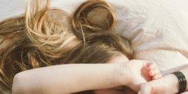 5 съвета за по-добър сън