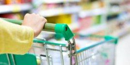 5 от най-здравословните храни, които трябва да ядем, но не го правим
