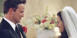 Мъже разкриват моментите, в които са осъзнали, че искат да се оженят