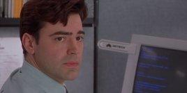 3 неща, които подсъзнателно ви спират да напуснете работата, която мразите