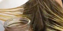 Фризьор, който боядиса коса с Нутела стана интернет сензация