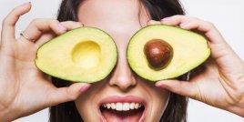 5 beauty продукта, които може да замените с авокадо
