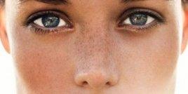 20 съвета за истински блестяща кожа