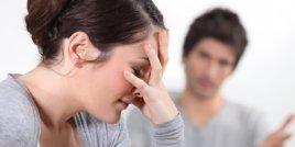 9 знака, че краят на връзката ви е близо