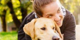 5 начина, по които домашните любимци ни правят по-здрави