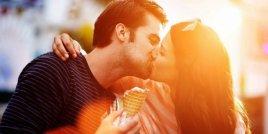 7 страни, в които целувките са забранени