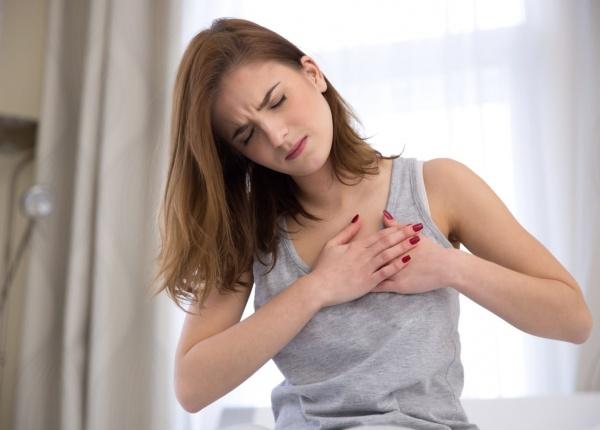 Рискът от инфаркт е най-голям по Коледа