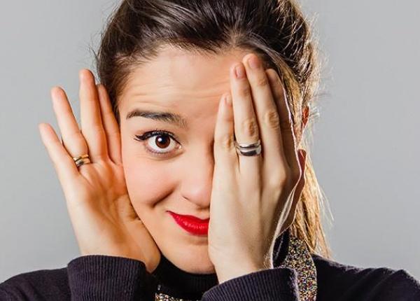 5 начина да се отървете от тъмните кръгове под очите