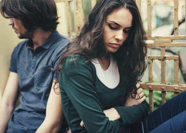 6 неща, които не бива да казвате на приятеля си