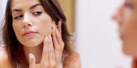 5 грешки в грижата за кожата, които влошават акнето