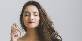 Мъглата за лице и нейните ползи за кожата