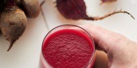 Няколко естествени начина да се справите с високото кръвно