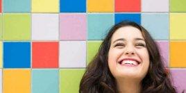 Лесни начини за справяне със стреса