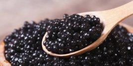 Как да превърнете ястието си в афродизиак