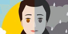 5 Разлики между избора на правилните и грешните думи в живота