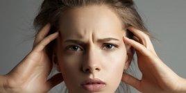 Премахнете следите от стреса върху кожата си