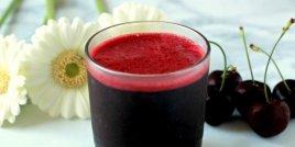 Този сок предпазва от рак, почиства черния дроб и намалява високото кръвно налягане!